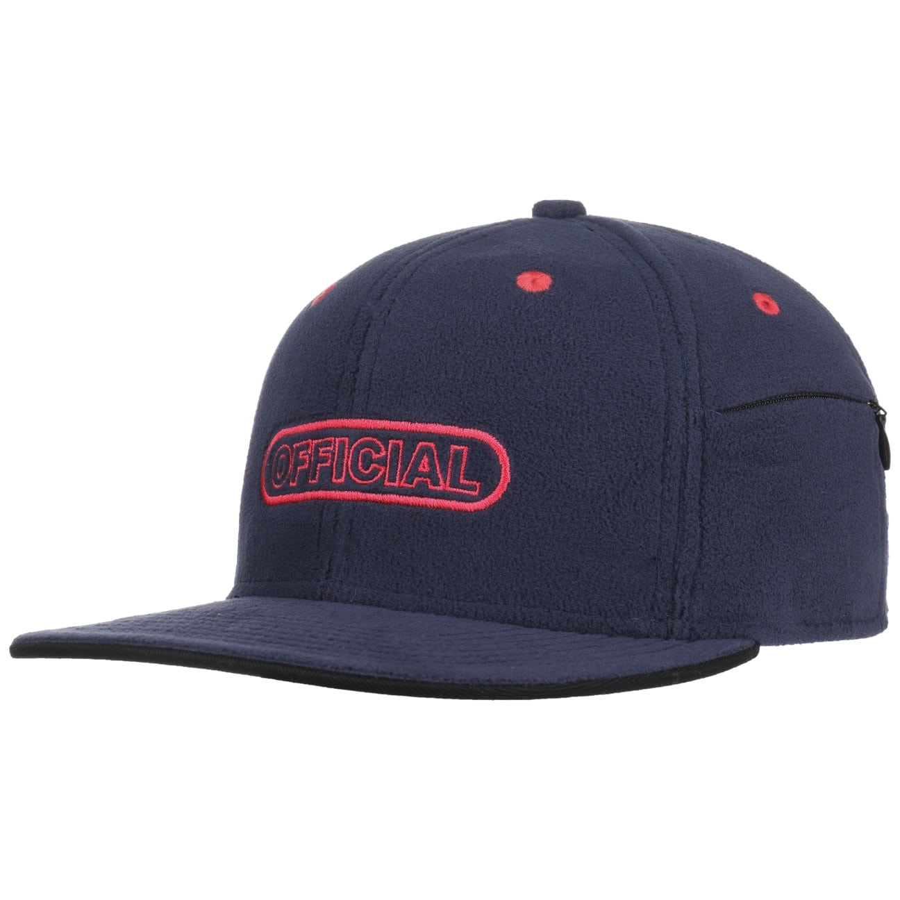 Gorra Blackslope by Official Headwear