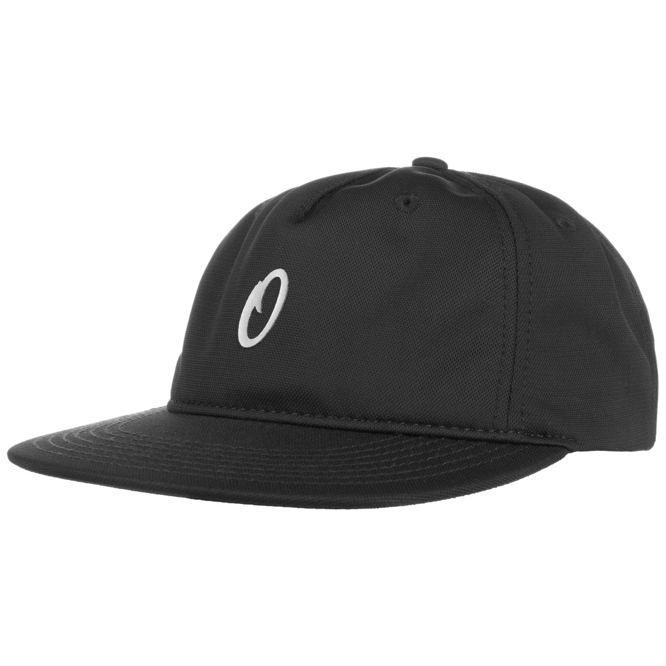 Gorra Air Luxe Strapback by Official Headwear