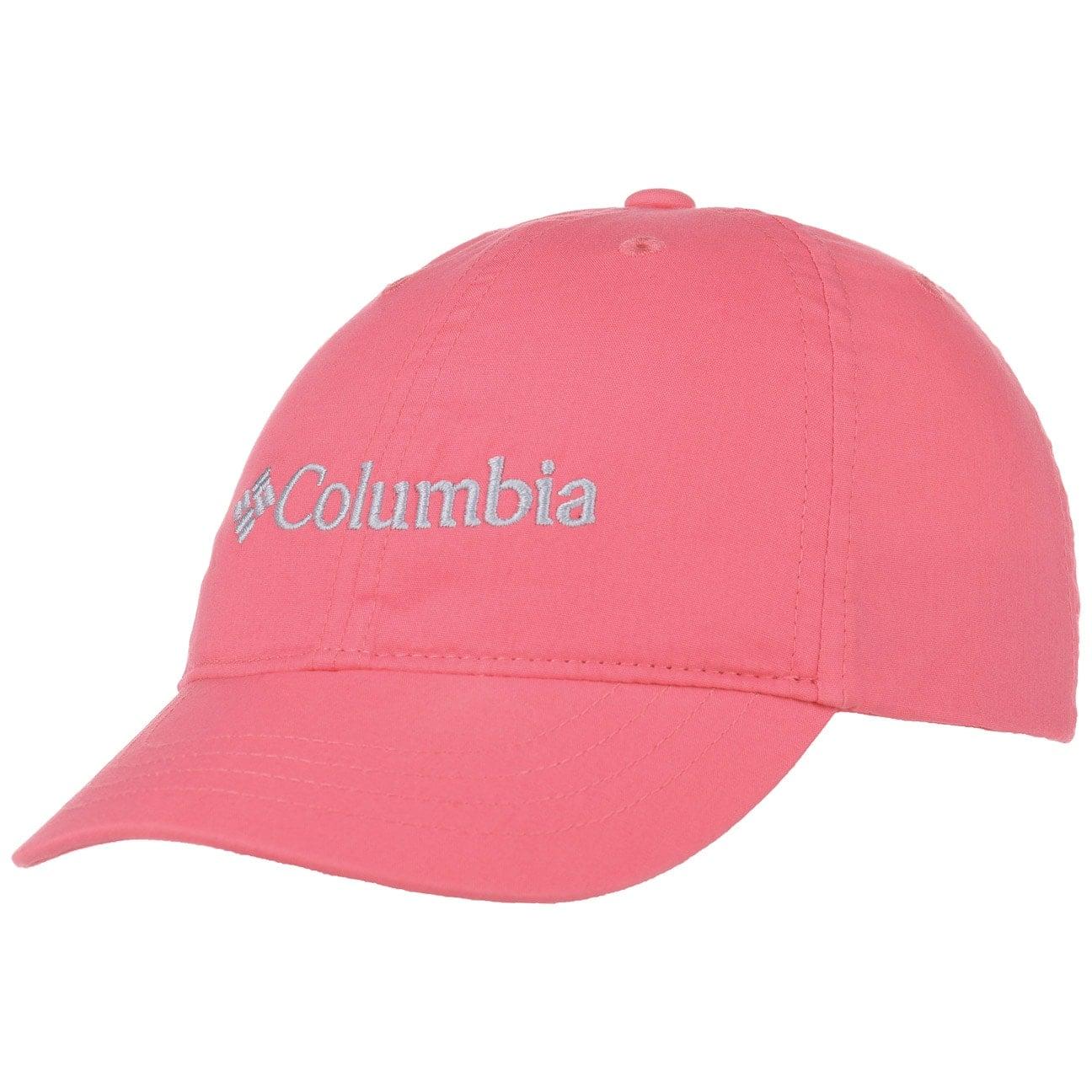 Gorra de B?isbol Youth by Columbia  gorra de b?isbol