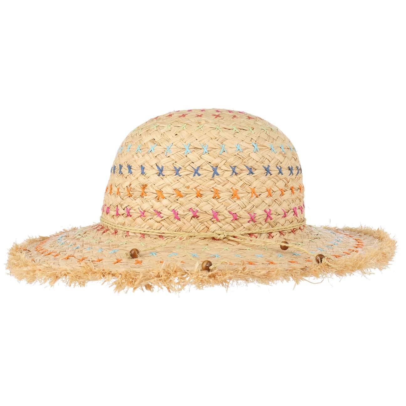 Sombrero de Paja Katya by D?ll  sombrero de ni?o