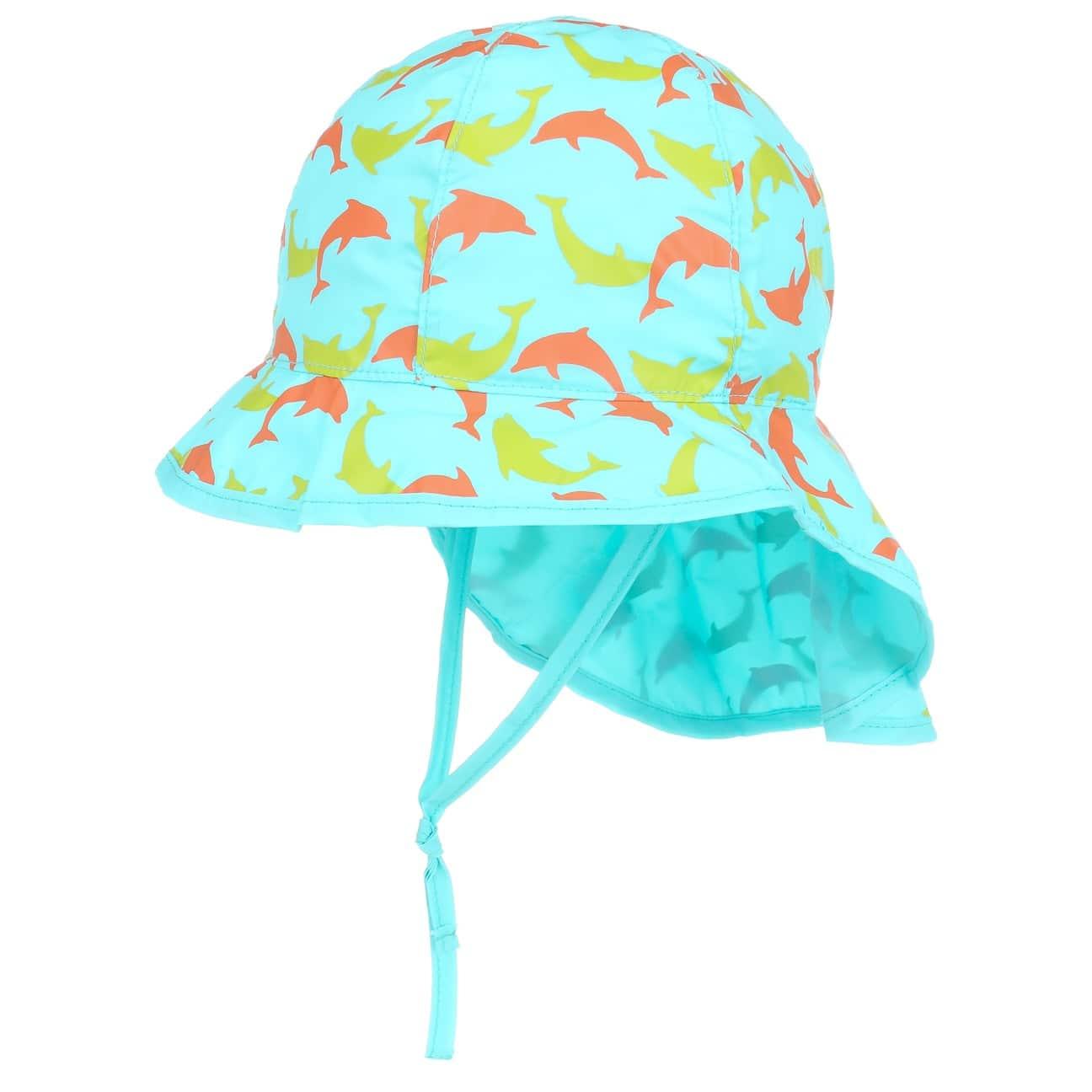 Gorro de Ba?o Dolphin Kids by maximo