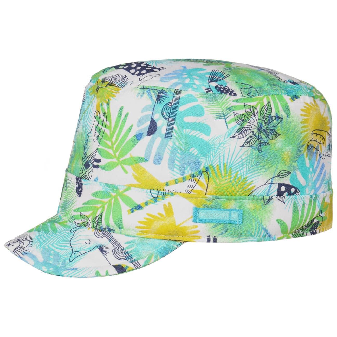 Gorra de Ni?o Safari by maximo  gorra de sol