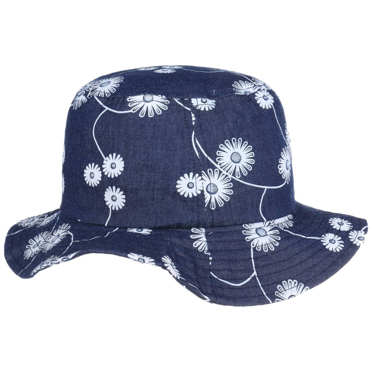 Sombrero de Ni?a Ladita by maximo  sombrero de playa