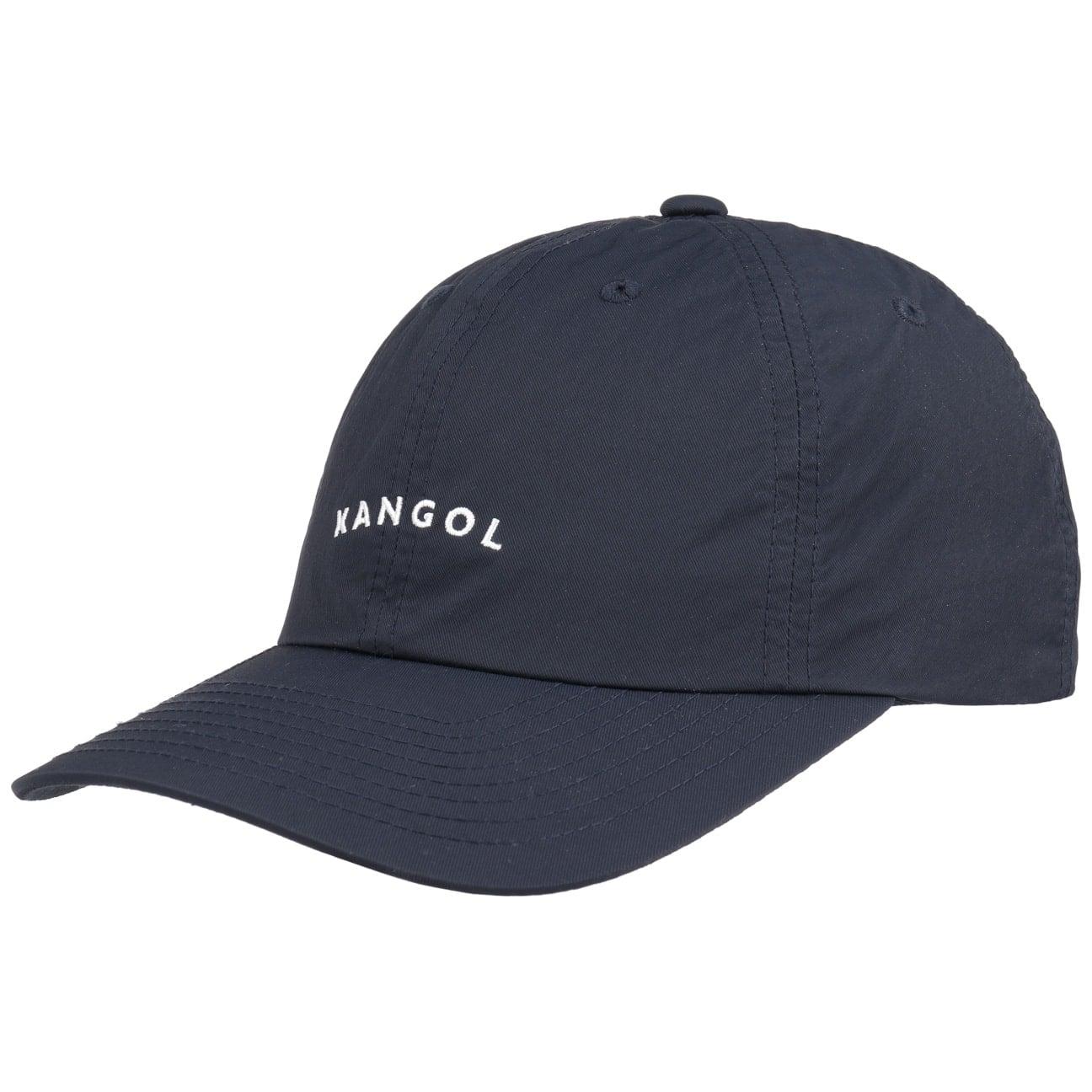 Gorra de B?isbol Vintage by Kangol  gorra