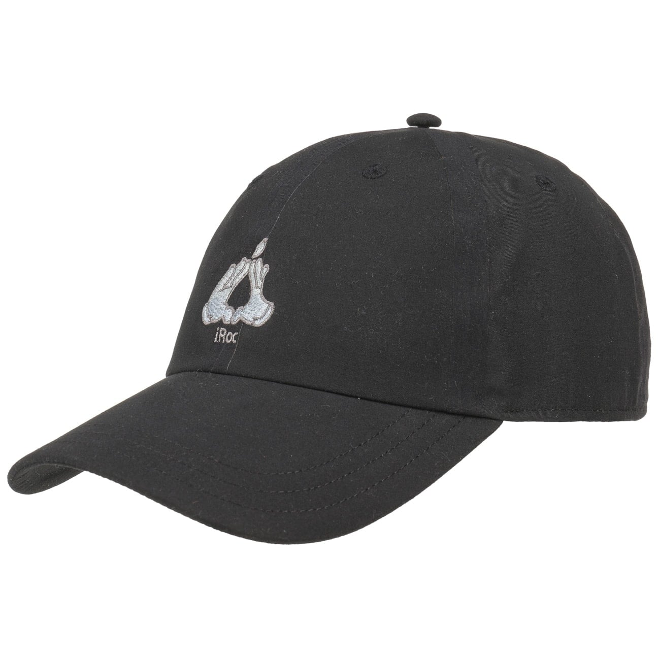 Gorra Cookin Curved Brim by Cayler & Sons  gorra de baseball