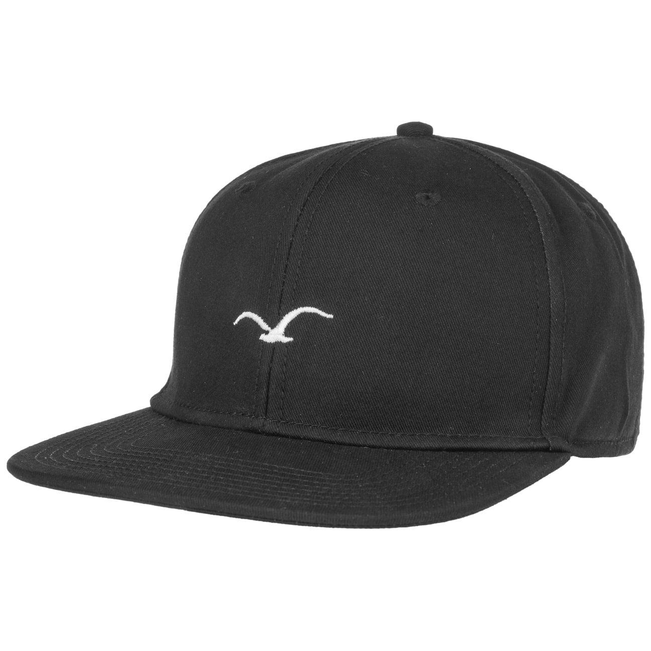 Gorra Mini Gull Flying by Cleptomanicx  gorra de baseball