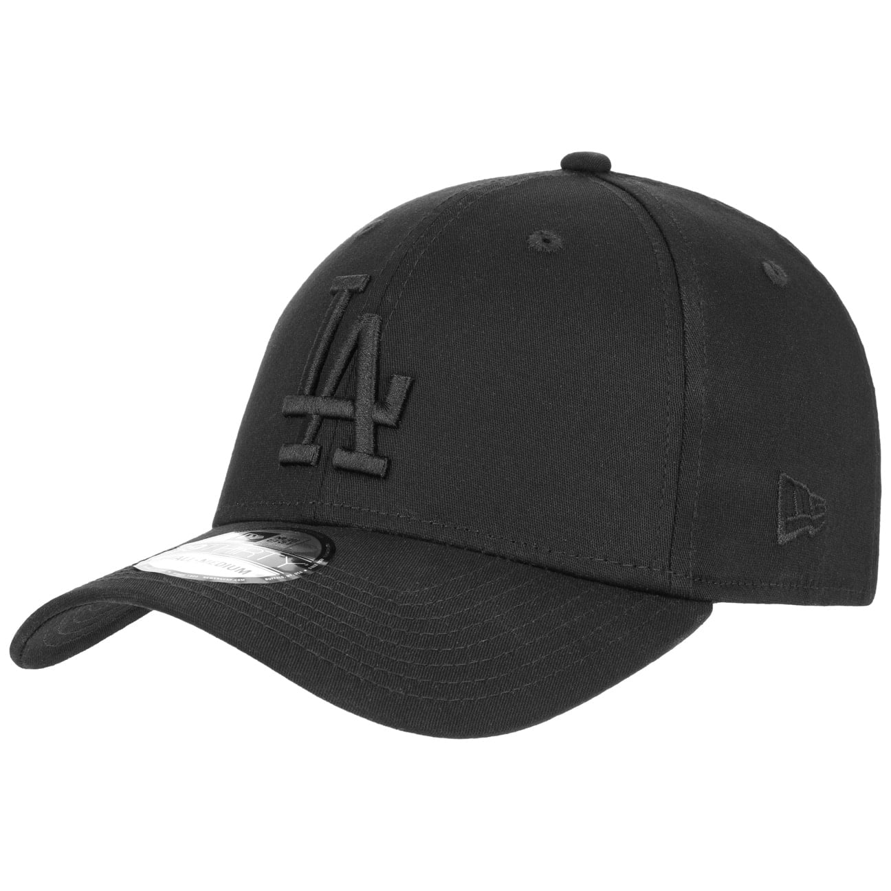 Gorra 39Thirty BOB Dodgers by New Era