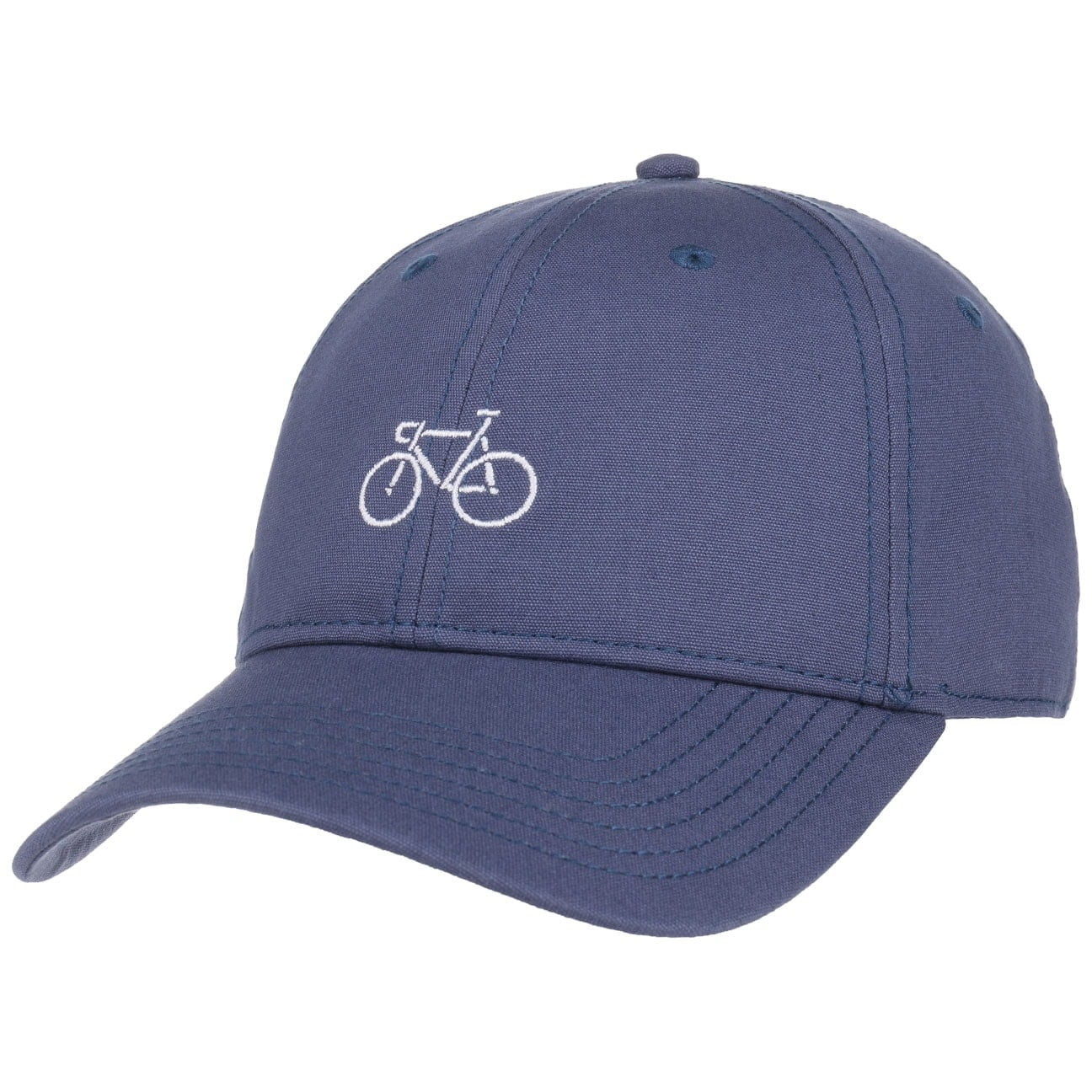 Gorra Picto Bike by dedicated  gorra de algod?n