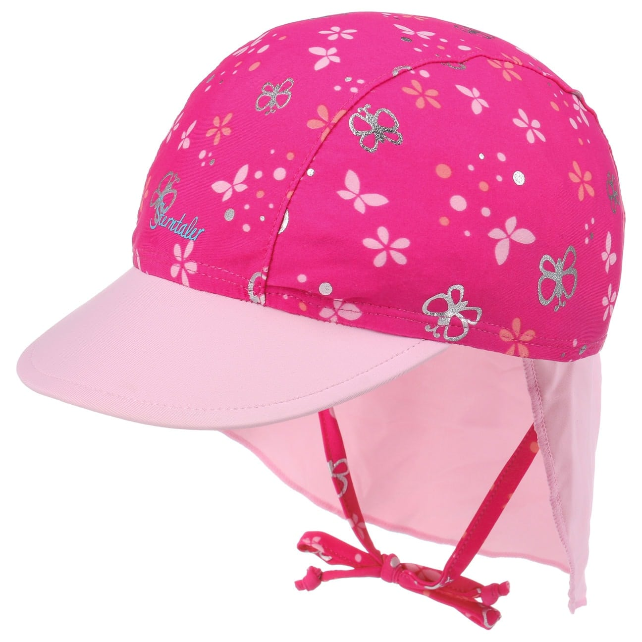 Gorra de Ba?o Girly by Sterntaler