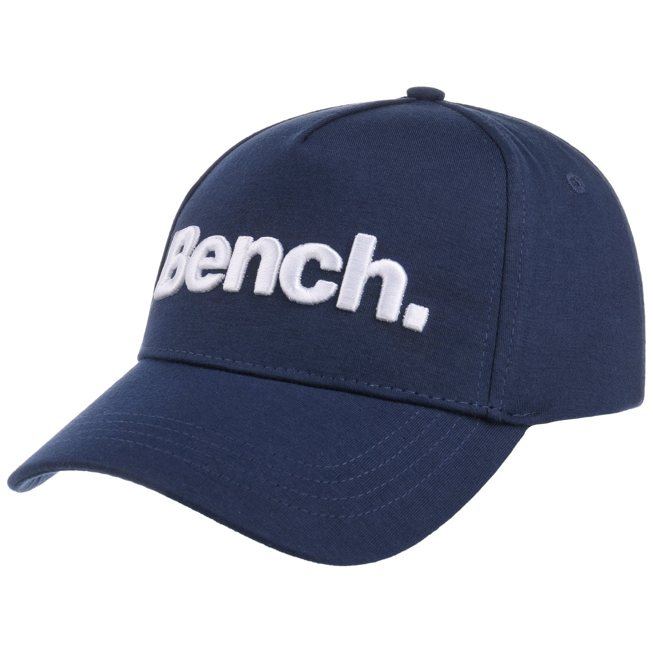 Gorra Branded Classic by Bench