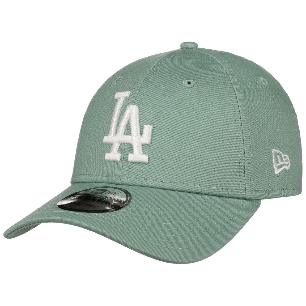 Gorra 9Forty Classic LA Dodgers by New Era  gorra de baseball