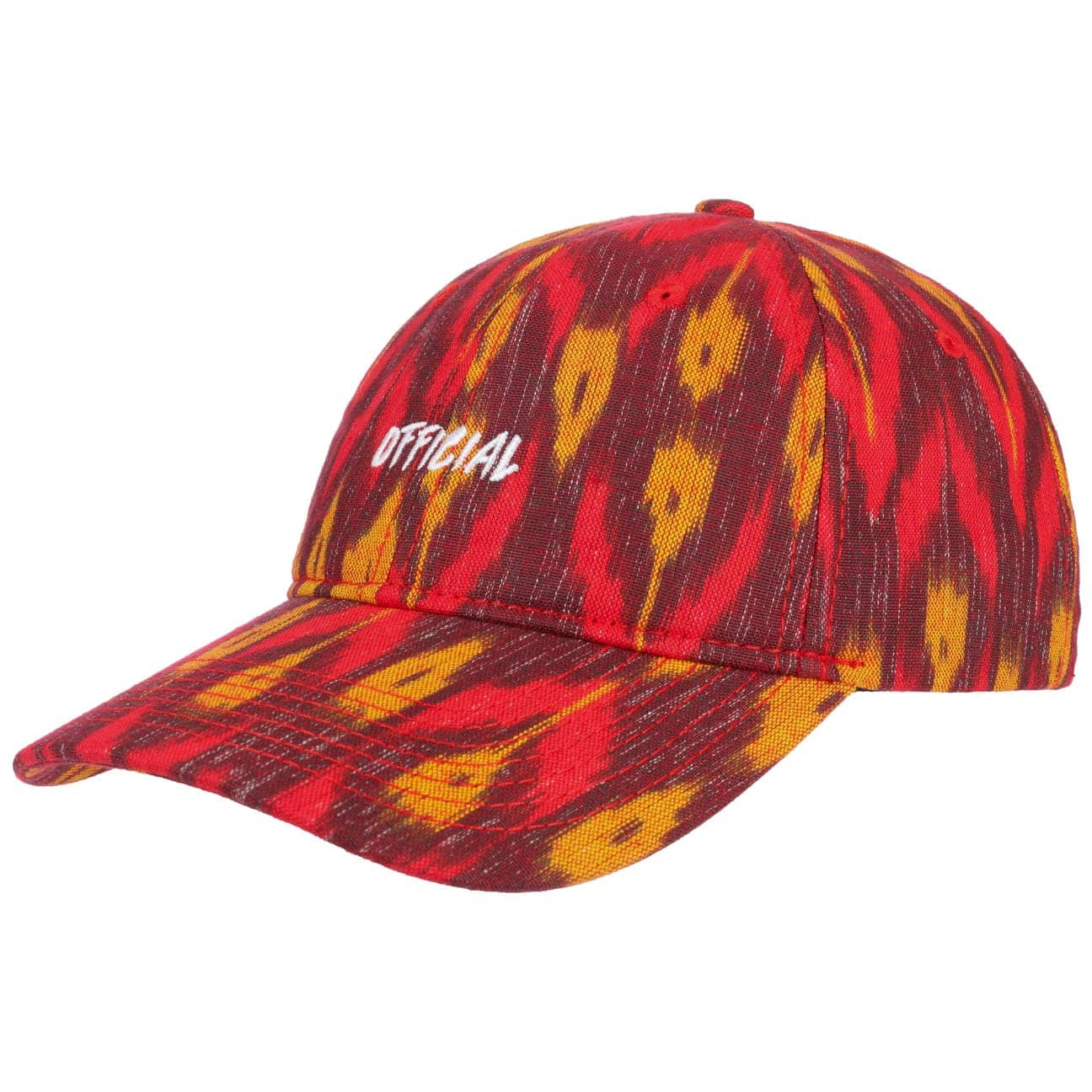 Gorra Artisan Strapback by Official Headwear  gorra de baseball