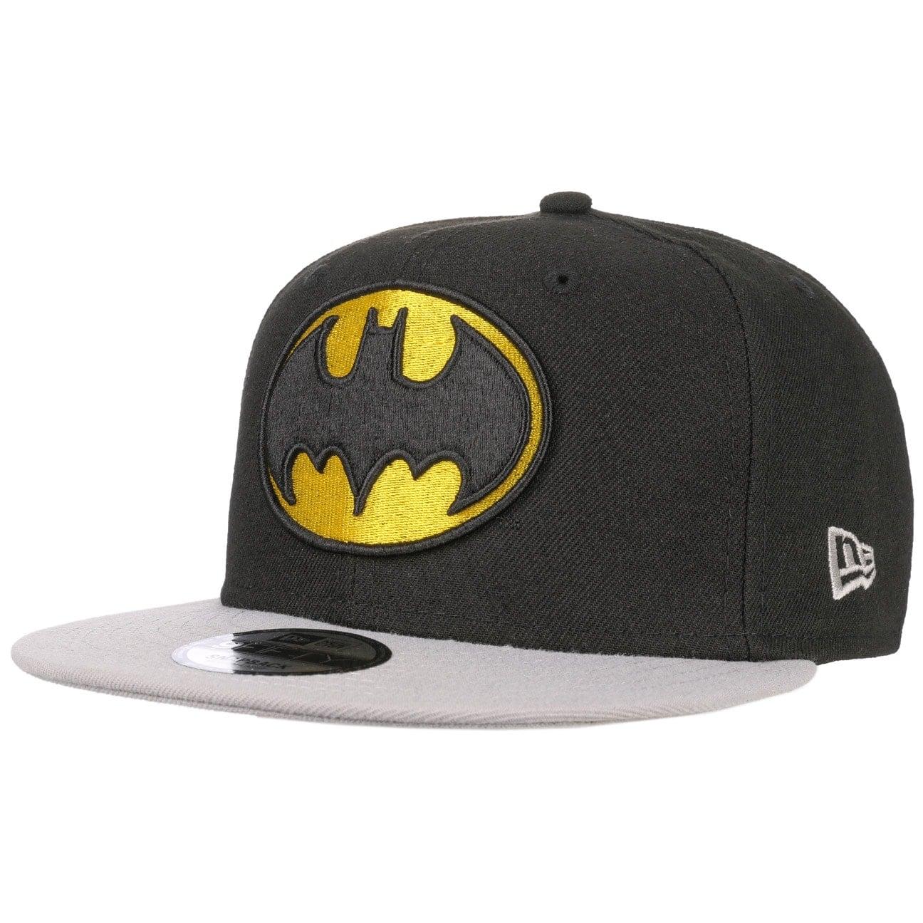 Gorra 9Fifty OTC Batman by New Era  gorra de baseball