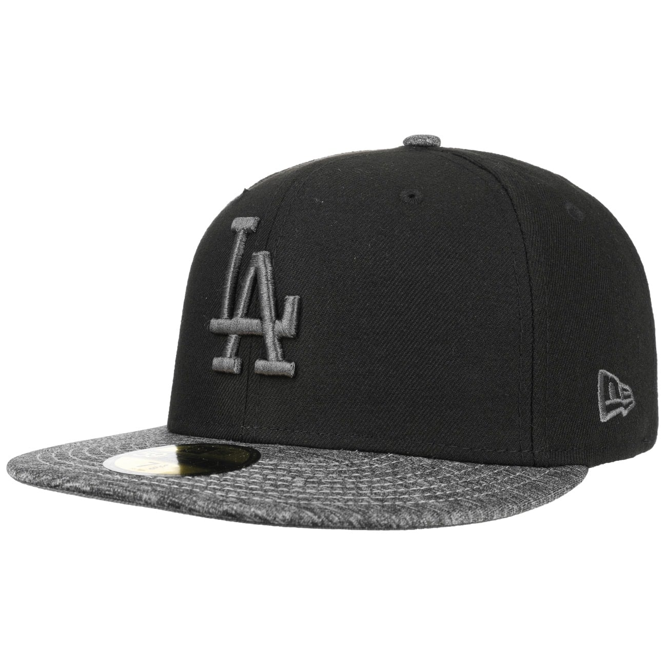 Gorra 59Fifty GC Dodgers by New Era  gorra de baseball