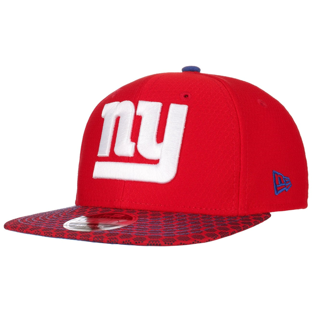gorra-9fifty-onf-giants-by-new-era