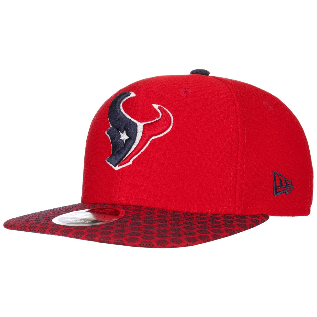 gorra-9fifty-onf-texans-by-new-era