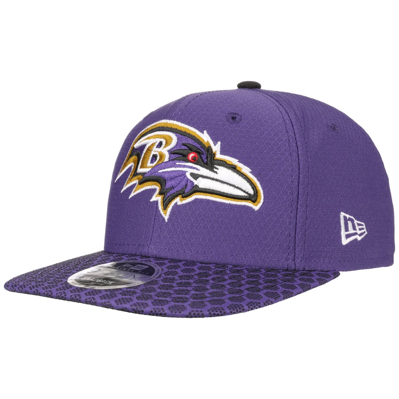 gorra-9fifty-onf-ravens-by-new-era-gorra-de-baseball