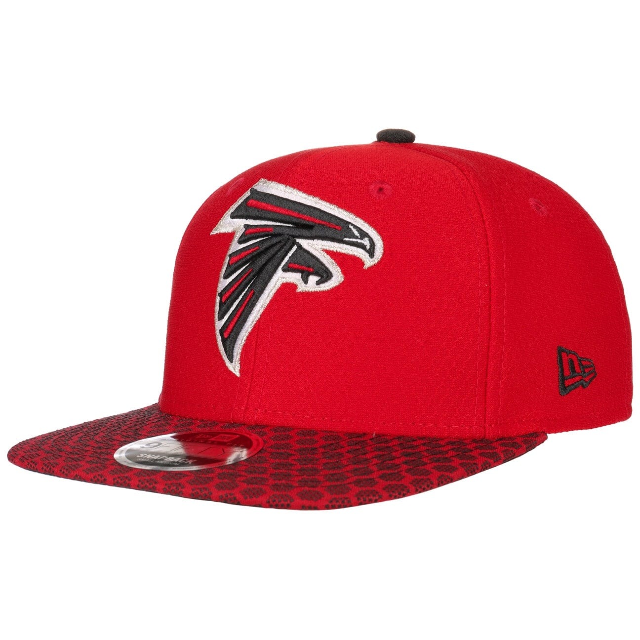 gorra-9fifty-onf-falcons-by-new-era, 24.95 EUR @ sombreroshop-es