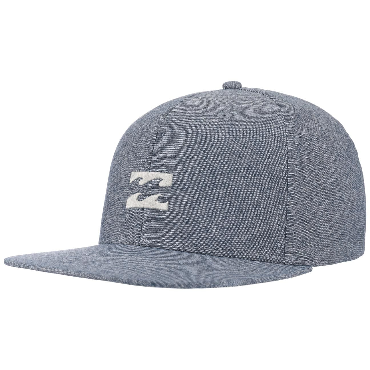 Gorra All Day Heather by Billabong  gorra de baseball