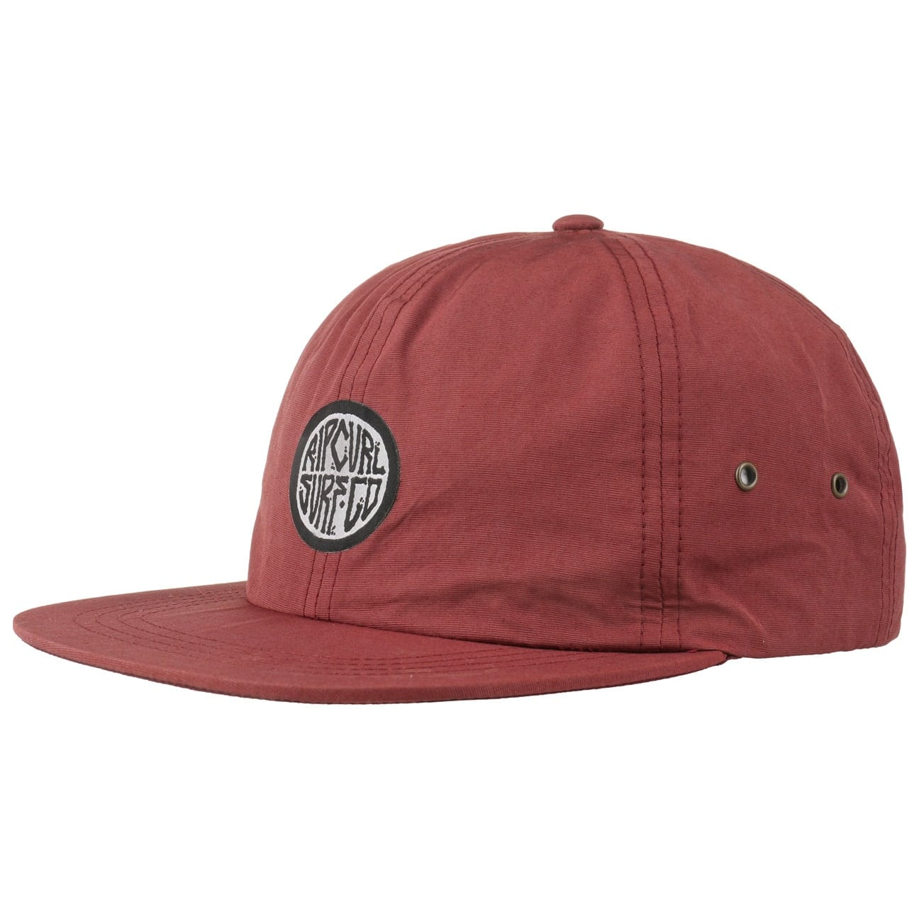 Gorra Roundhouse Strapback by Rip Curl