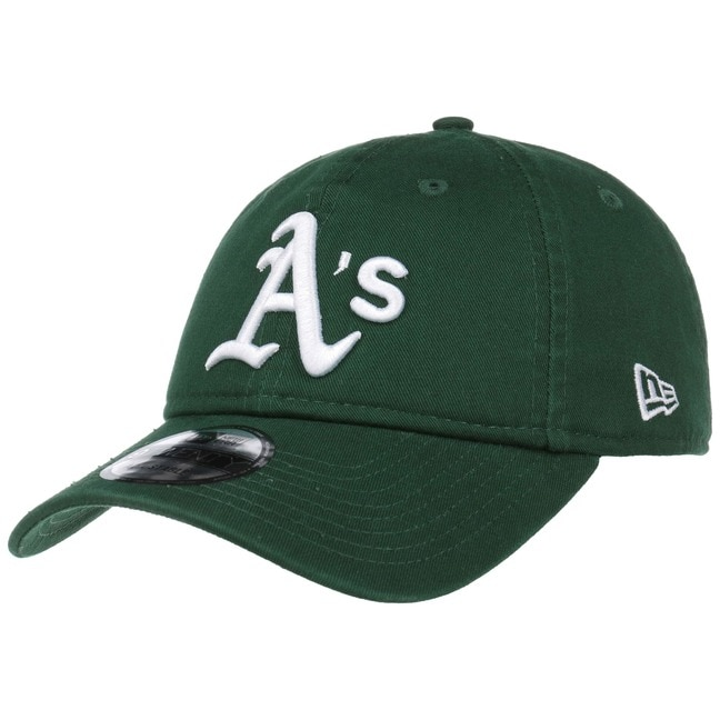 d76e2858847c5 Gorra 9Forty Unstructured Athletics by New Era - Gorras ...