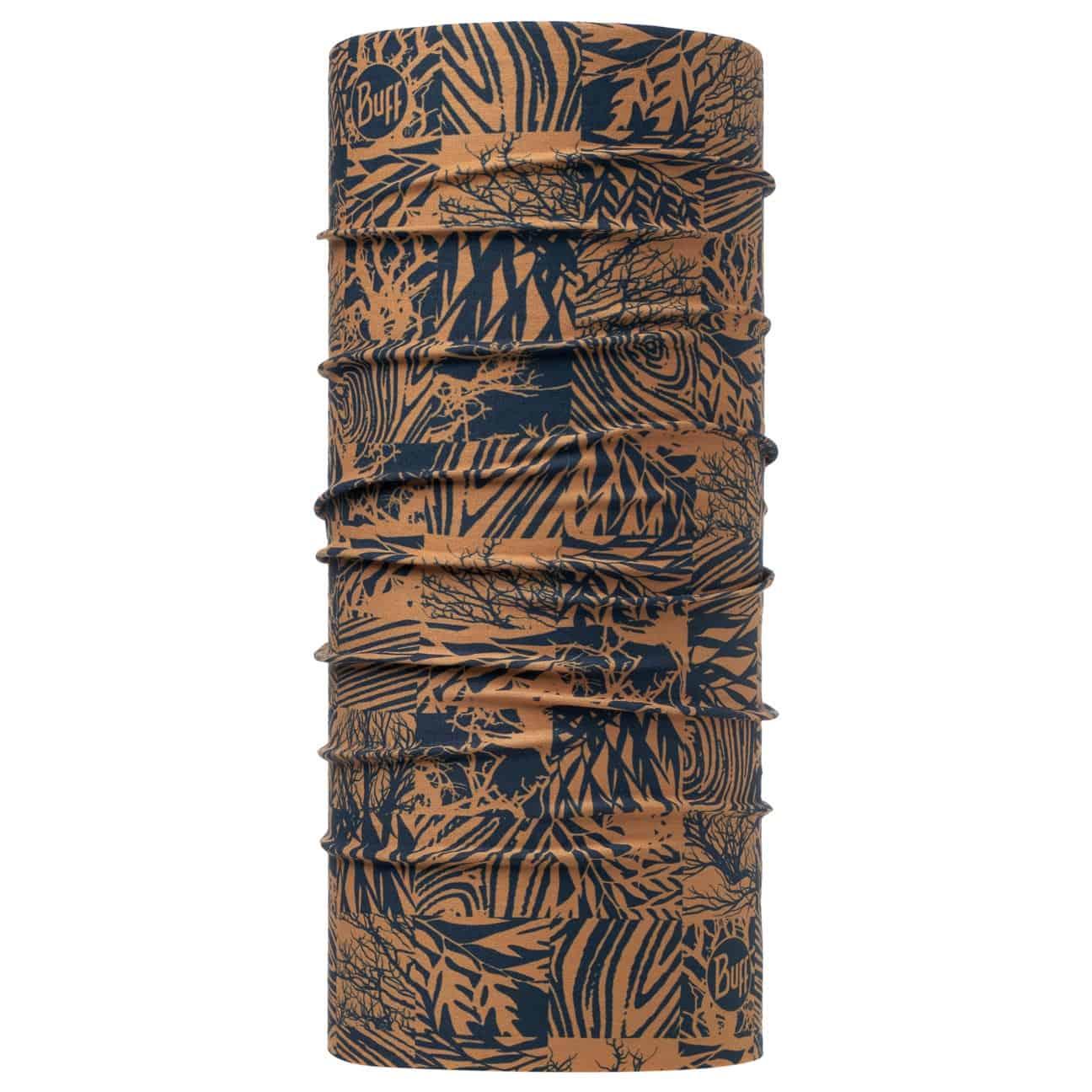 Bandana Multifuncional Copper High UV by BUFF  bandana