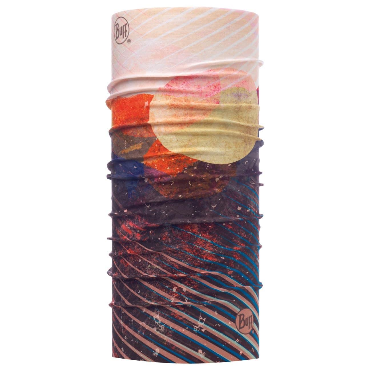Bandana Multifuncional Collage by BUFF  bandana