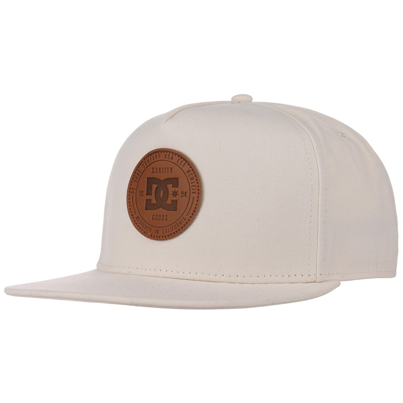 Gorra Proceeder Snapback by DC Shoes Co  gorra de baseball