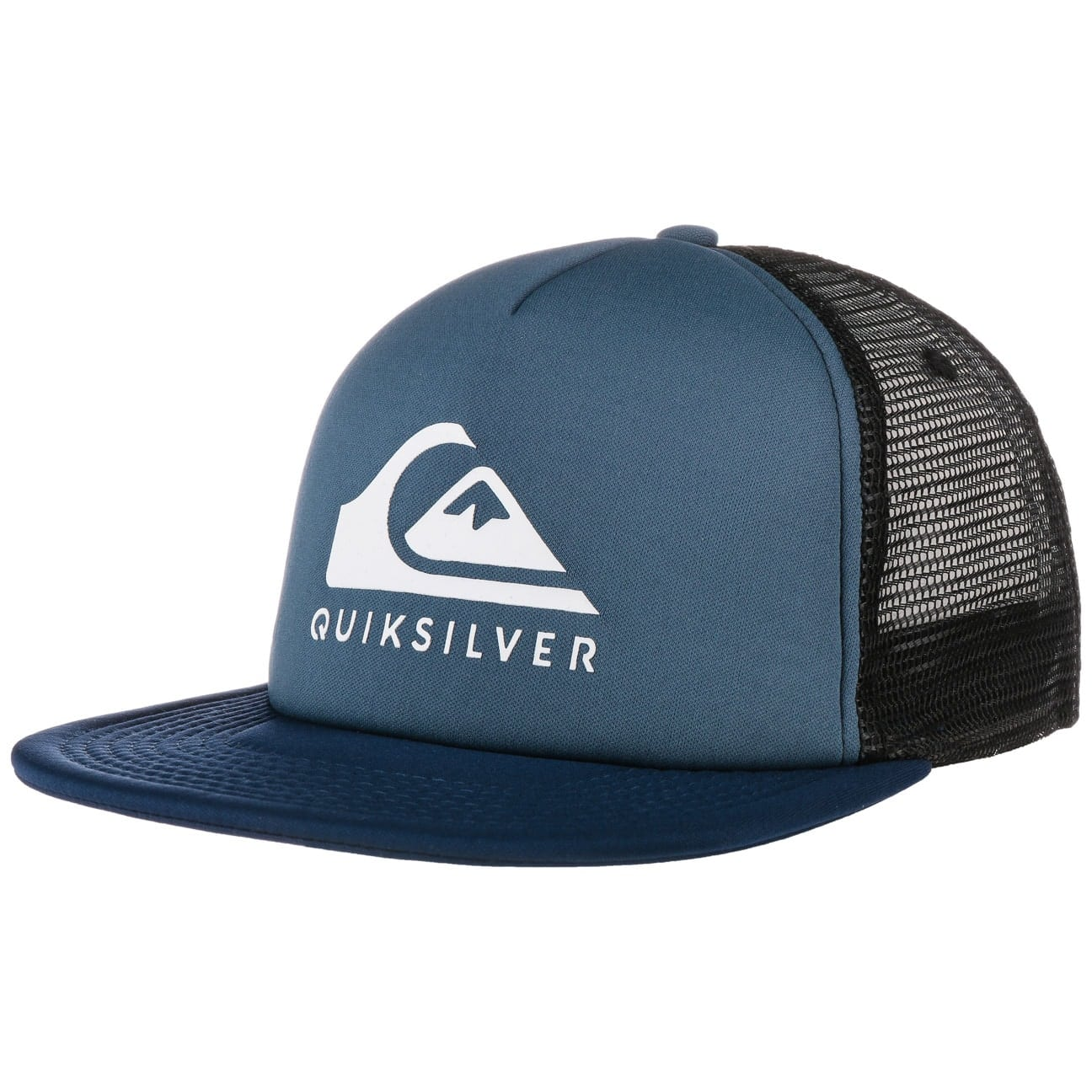 Gorra Foamslay Trucker by Quiksilver