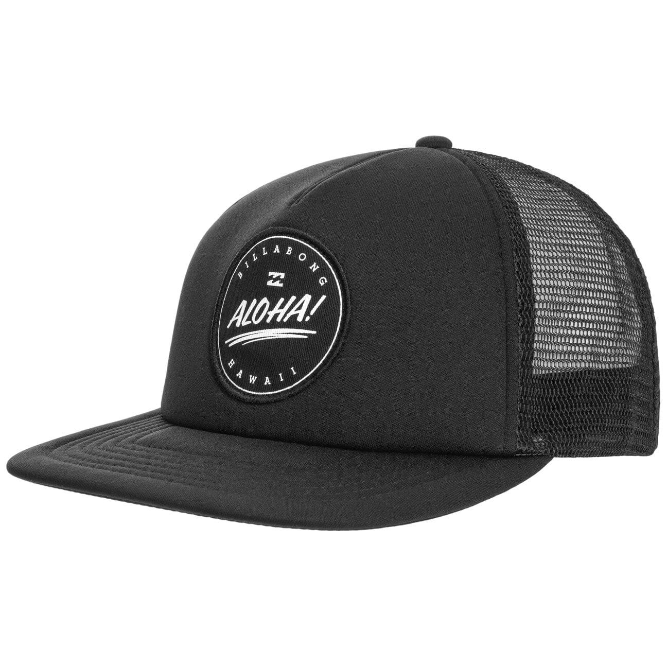 Gorra Alohawaii Trucker by Billabong  gorra de b?isbol