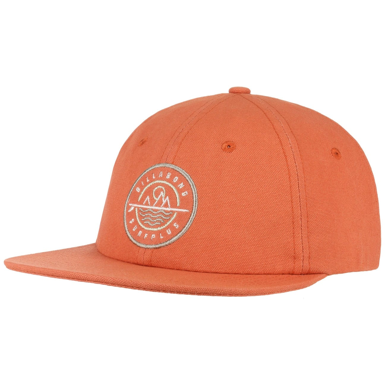 Gorra Crossboard Snapback by Billabong  gorra de baseball
