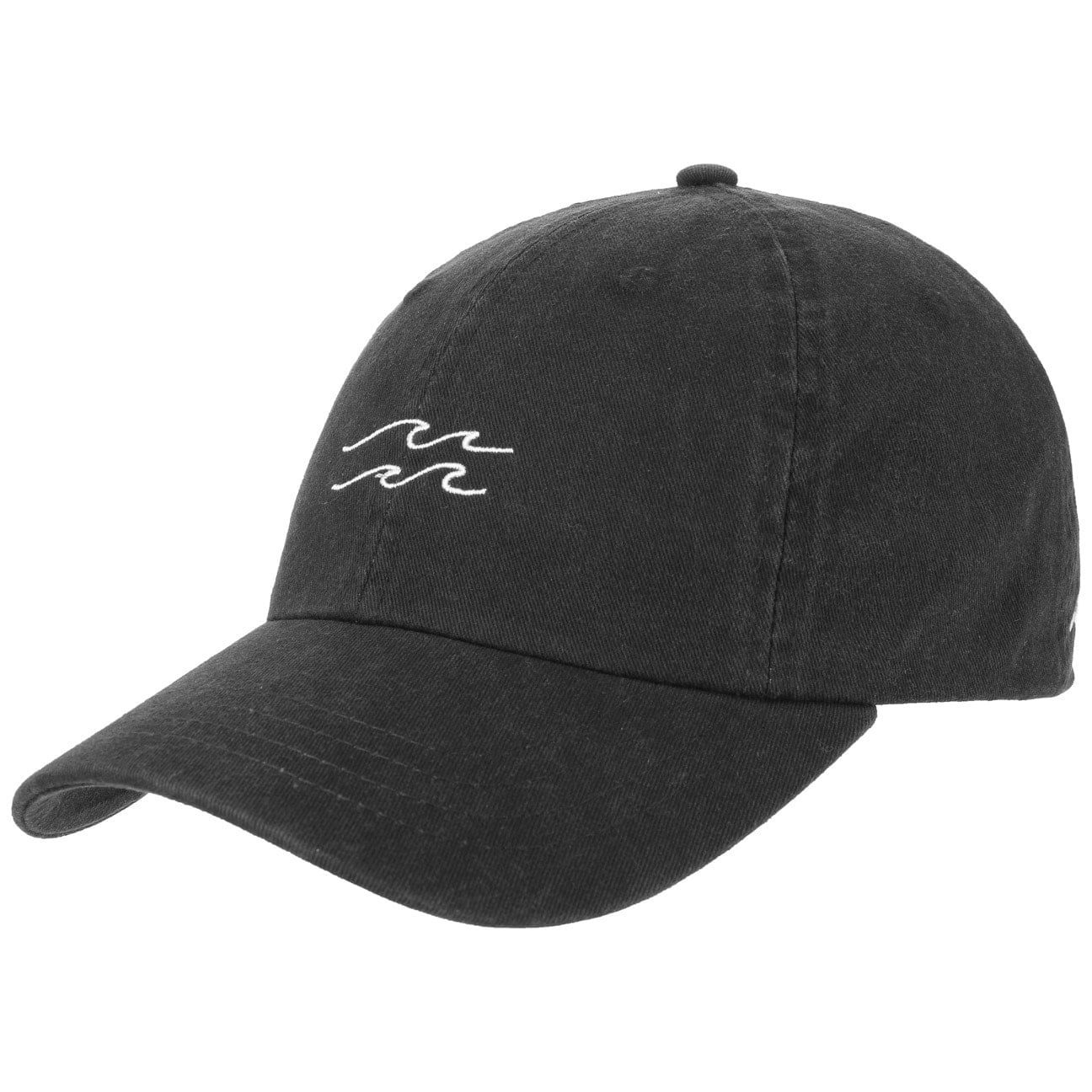 Gorra Essential Women?s Strapback by Billabong  gorra de baseball