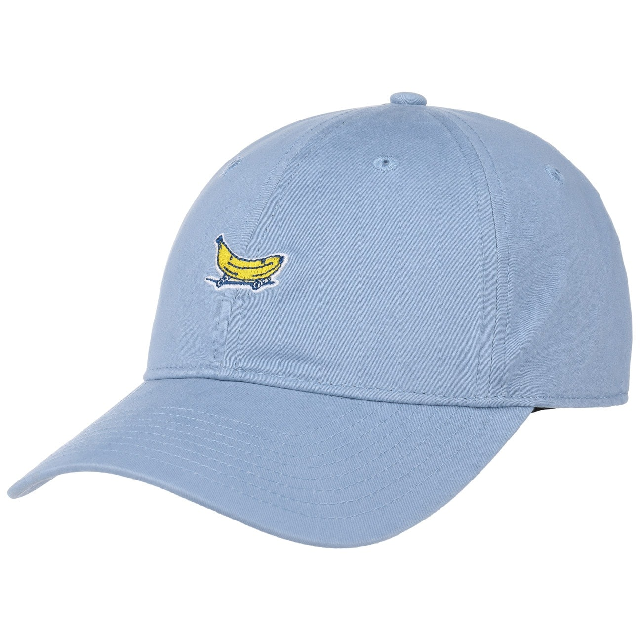 Gorra Fluky Dad Wolfeboro by element  gorra de baseball