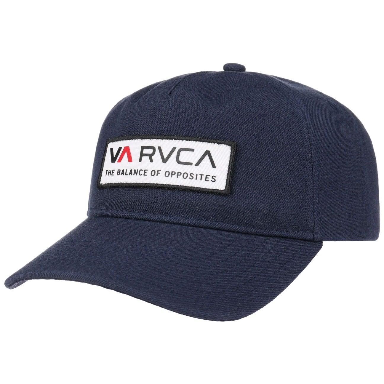 Gorra Snapback VA by RVCA
