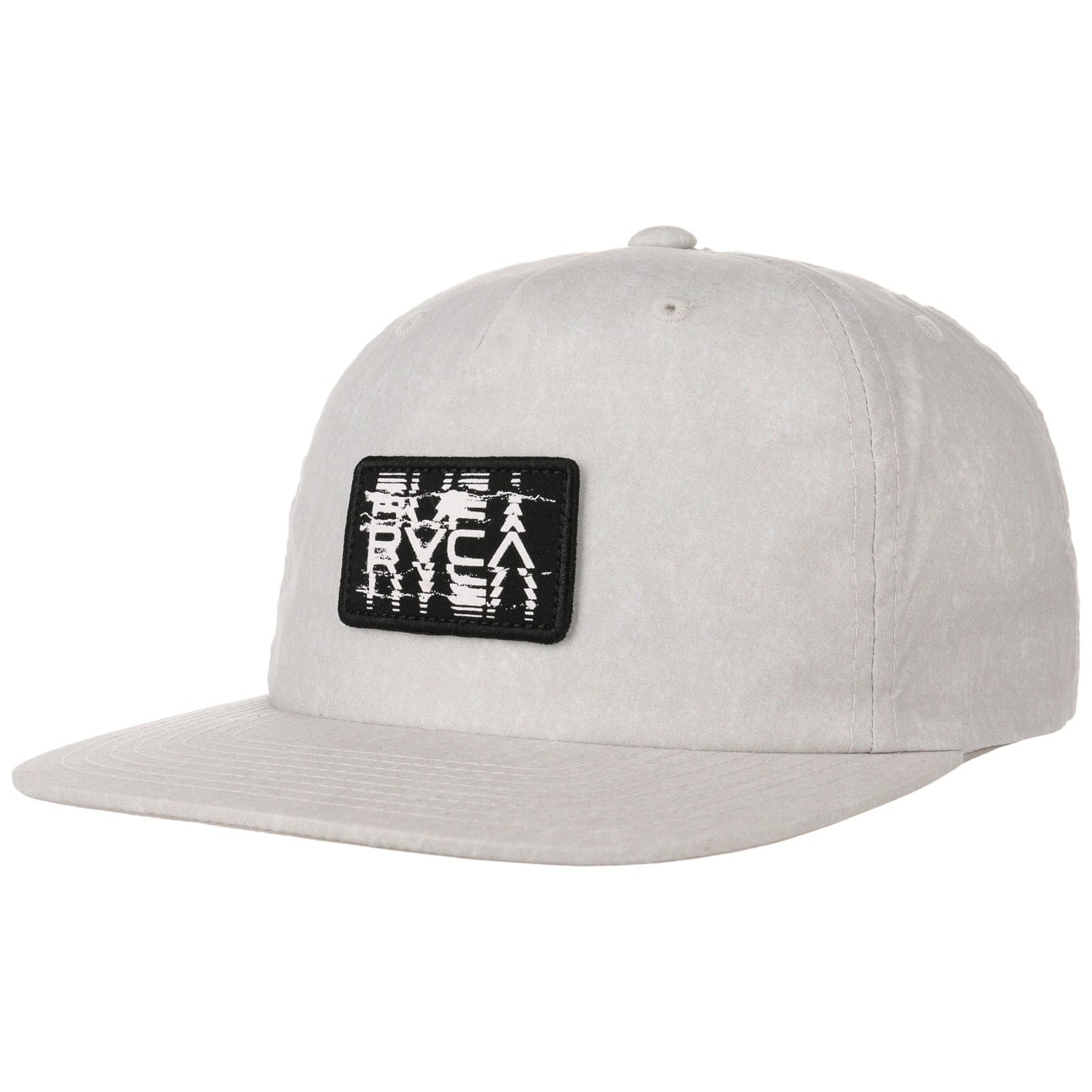 Gorra RTS Unstructured by RVCA