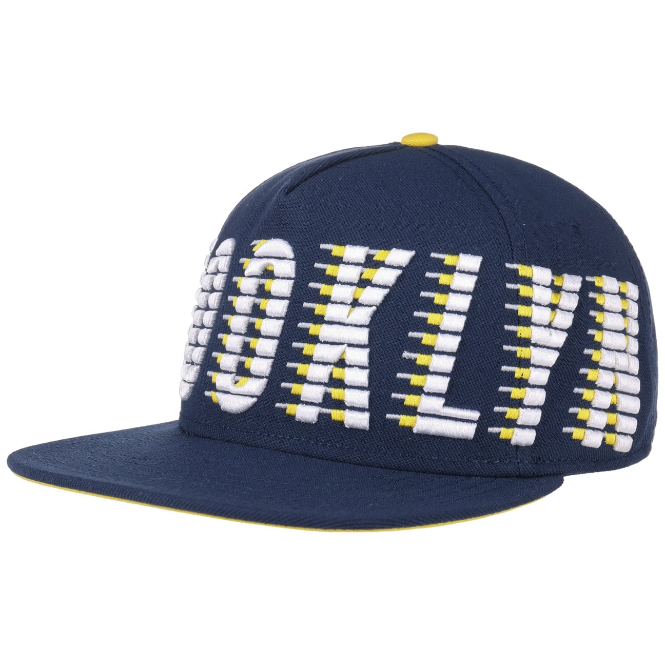 Gorra Brooklyn Athletics by Cayler & Sons  gorra de baseball
