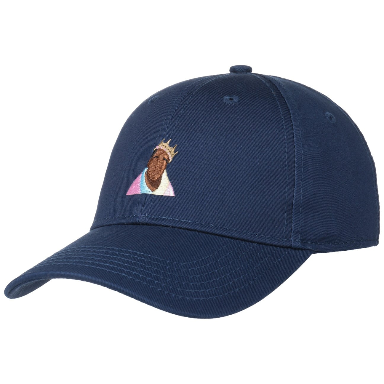 Gorra Dream Curved Strapback by Cayler & Sons  gorra de baseball