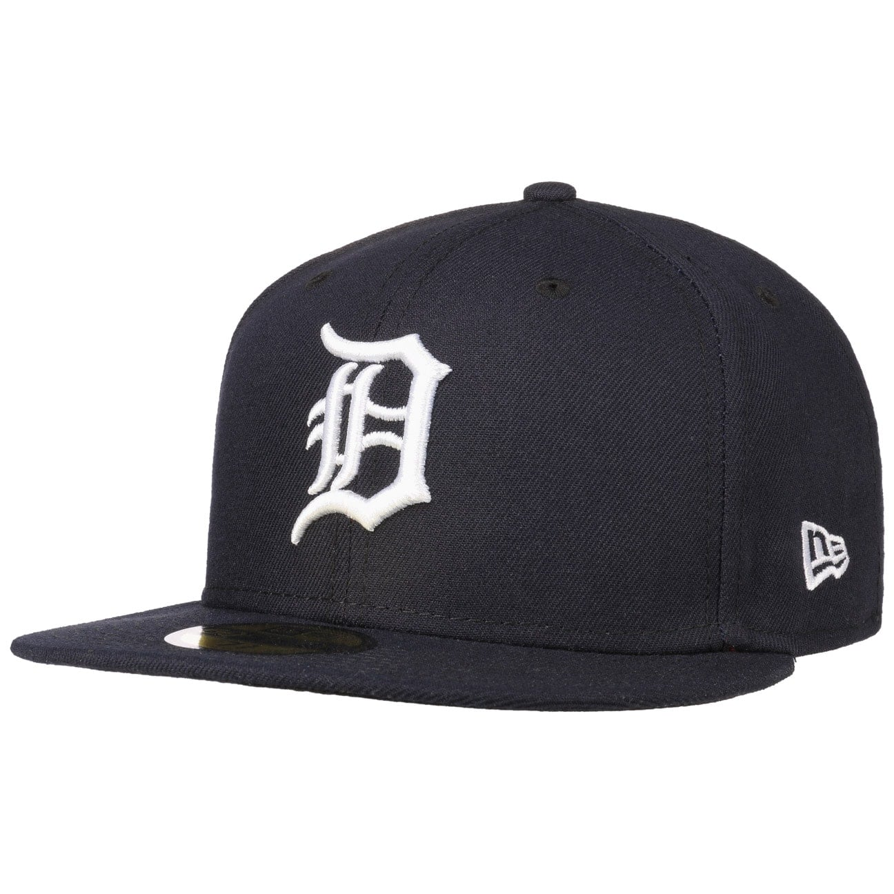 59fifty-ac-perf-tigers-by-new-era
