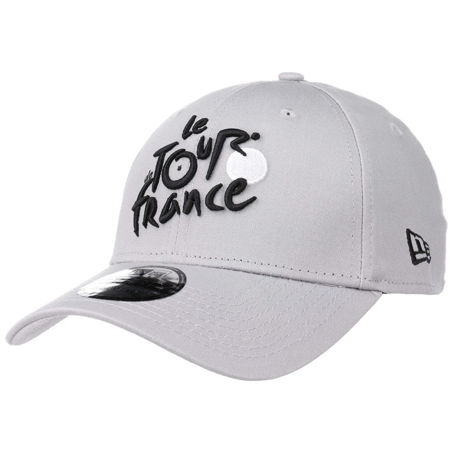 9cc57e80c1c7a Gorra 39Thirty Le Tour De France by New Era - Gorras - sombreroshop.es