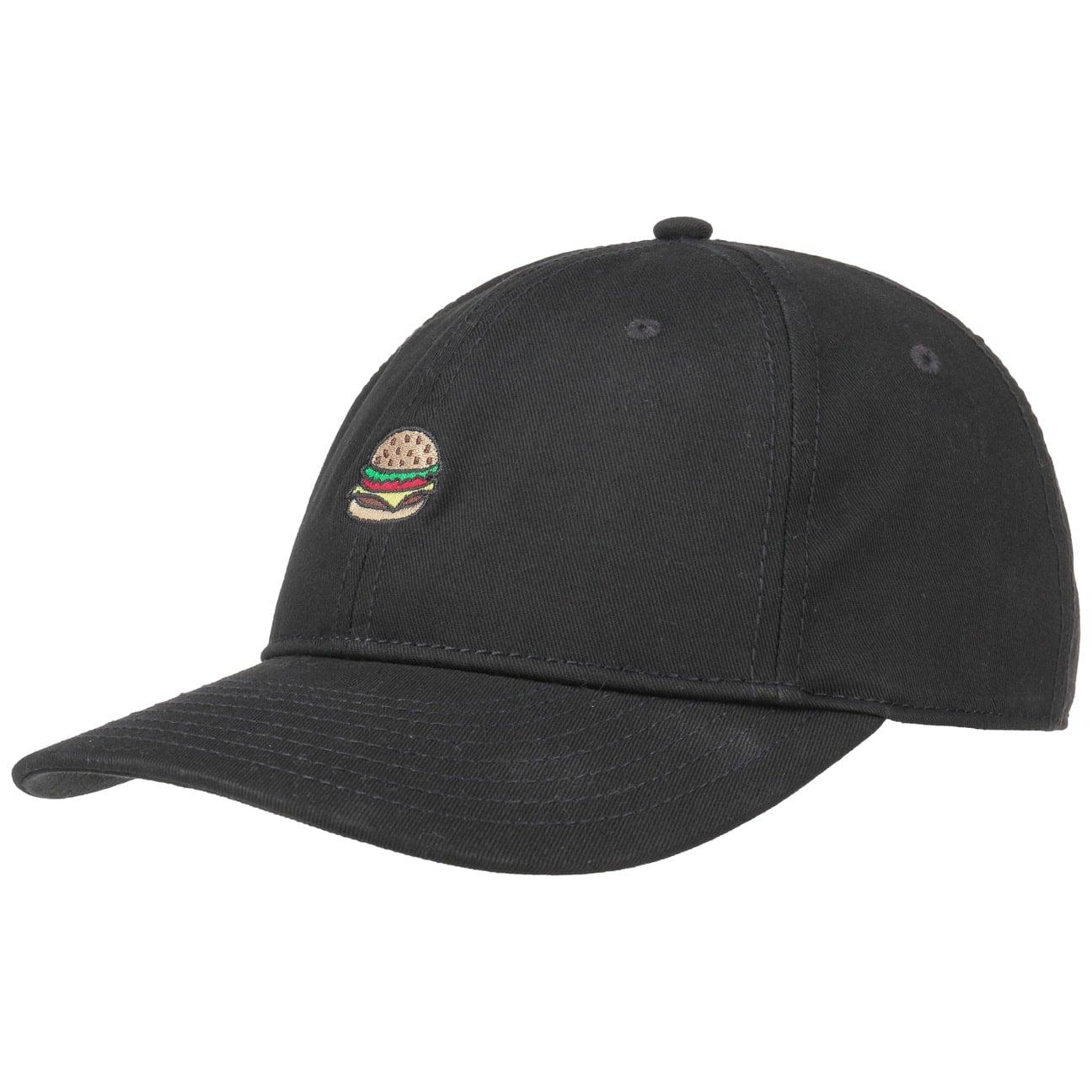 Gorra Patty Dad Hat Strapback by WEMOTO  gorra de baseball