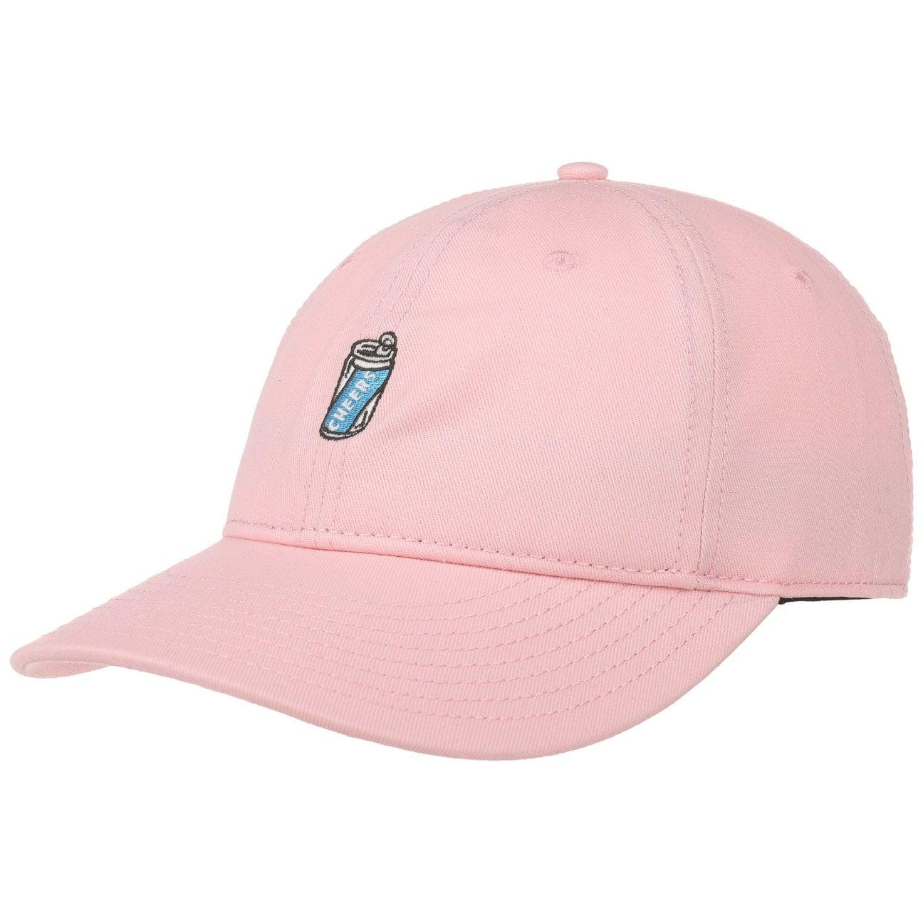Gorra Can Dad Hat Strapback by WEMOTO  gorra de algod?n