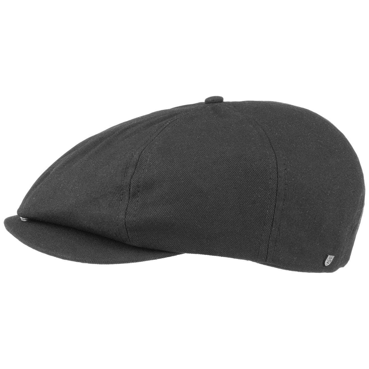 Gorra Brood by Brixton  gorro ivy