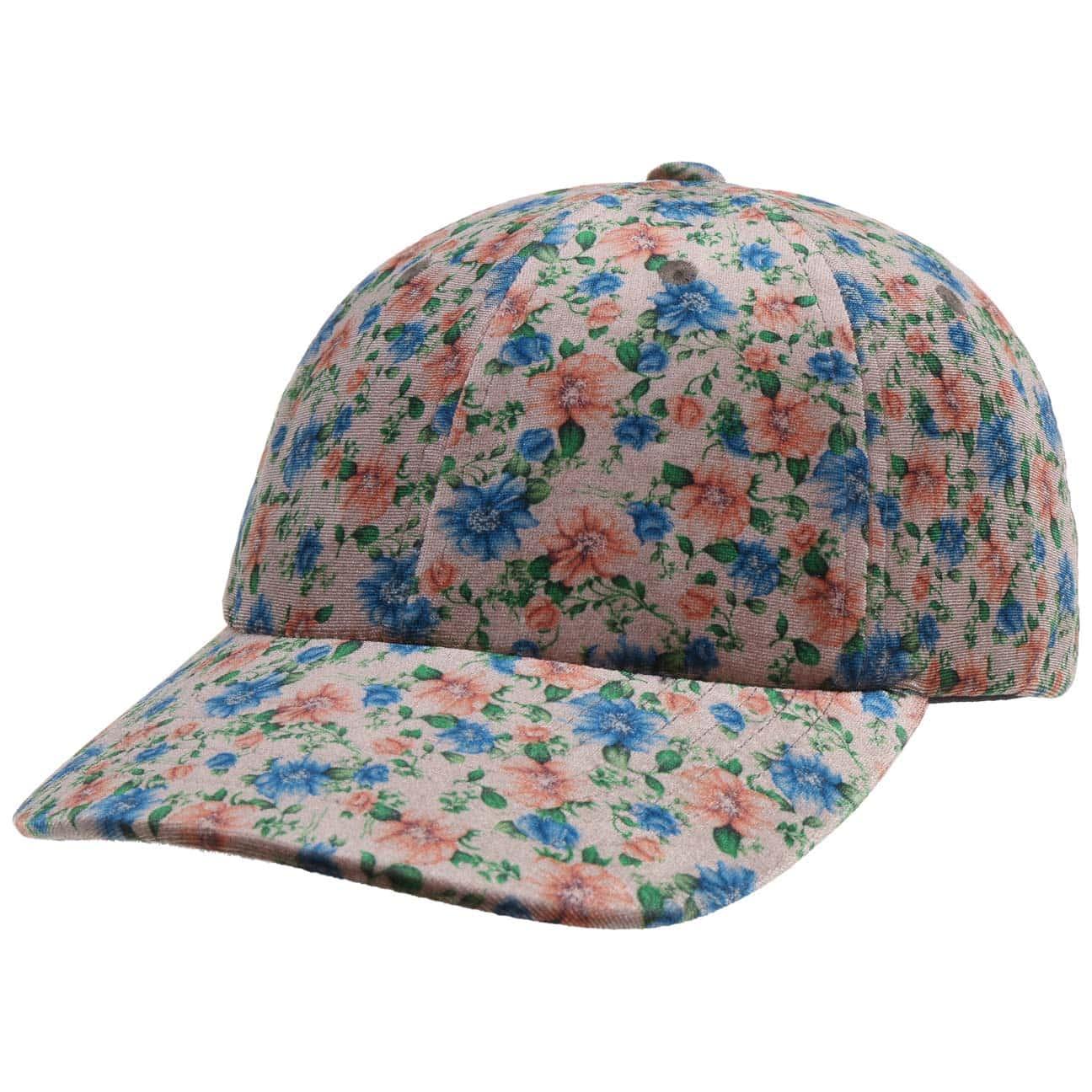 Gorra Belford by Brixton  strapback cap
