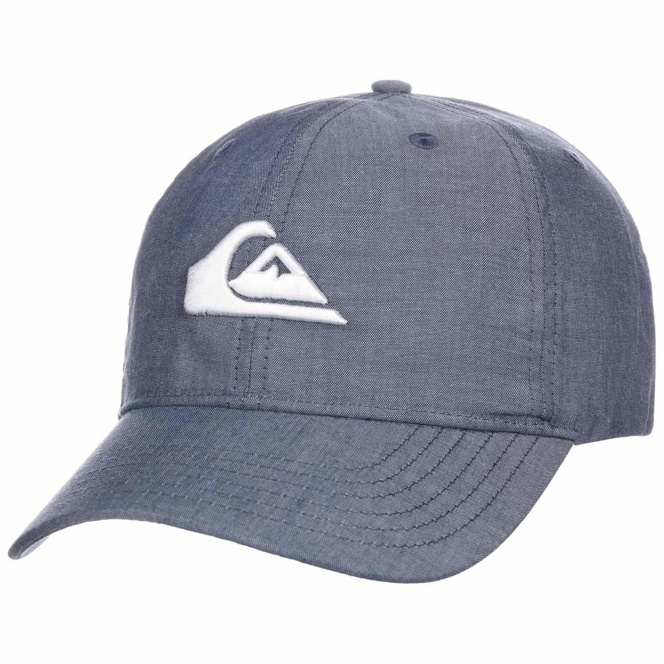 Gorra Charger Plus by Quiksilver