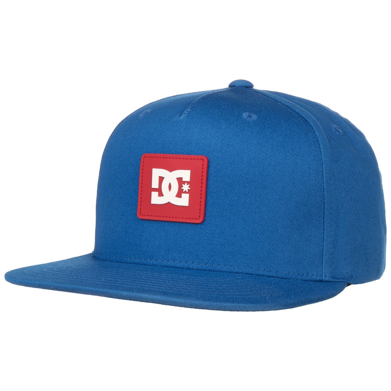 Gorra Snapback Snapdoodle by DC Shoes Co  gorra plana