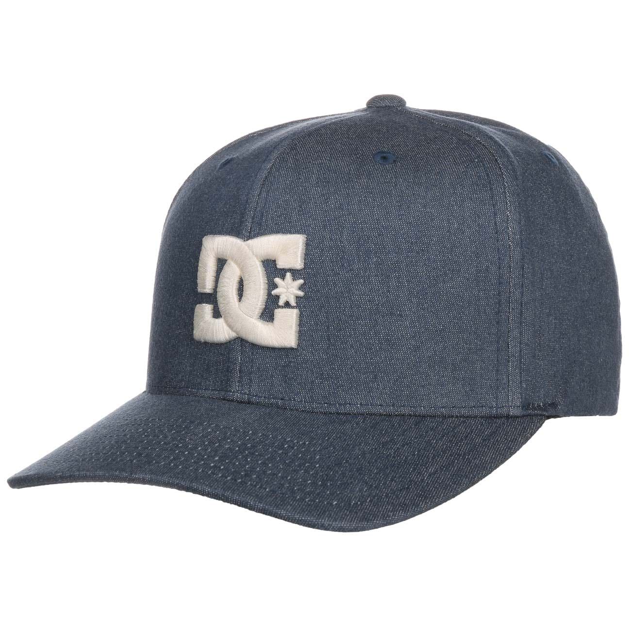 Gorra Capstar TX by DC Shoes Co