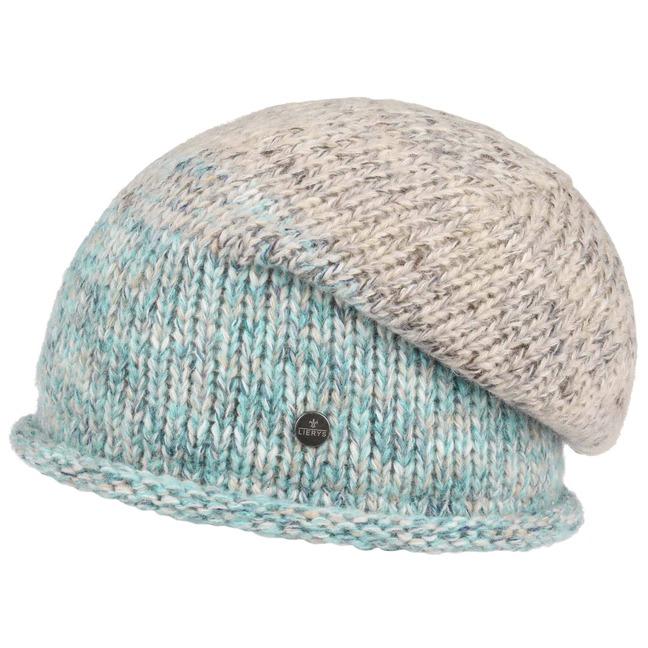 Gorro Beanie Lilli by Lierys - Gorros - sombreroshop.es