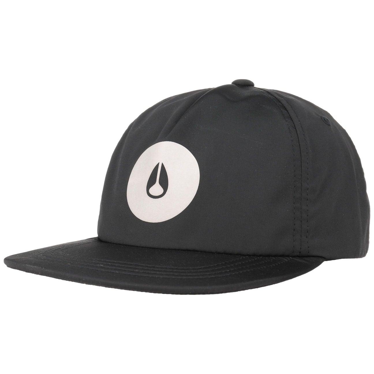 Gorra Colesy by Nixon  gorra de baseball