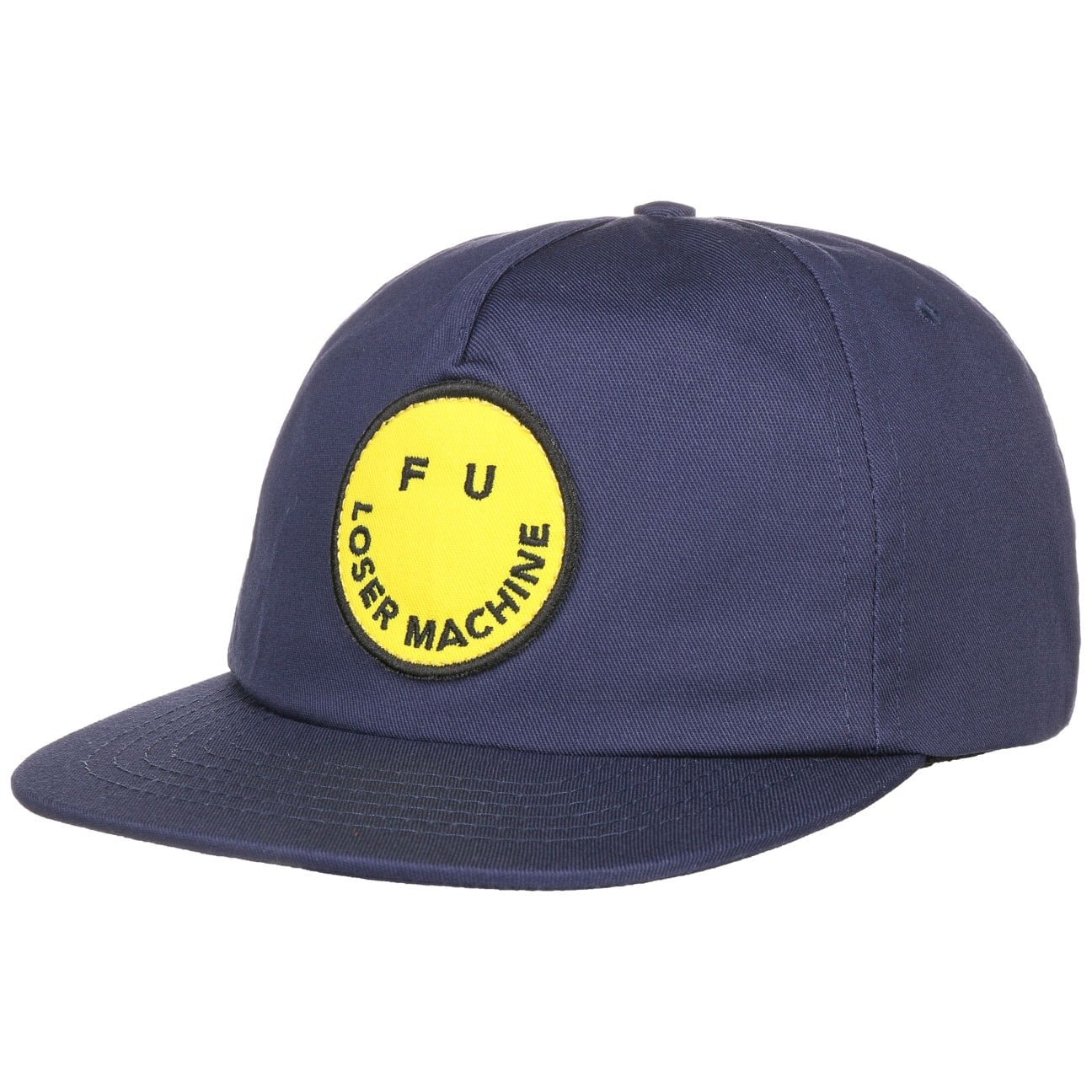 Gorra Snapback Bubba by Loser Machine