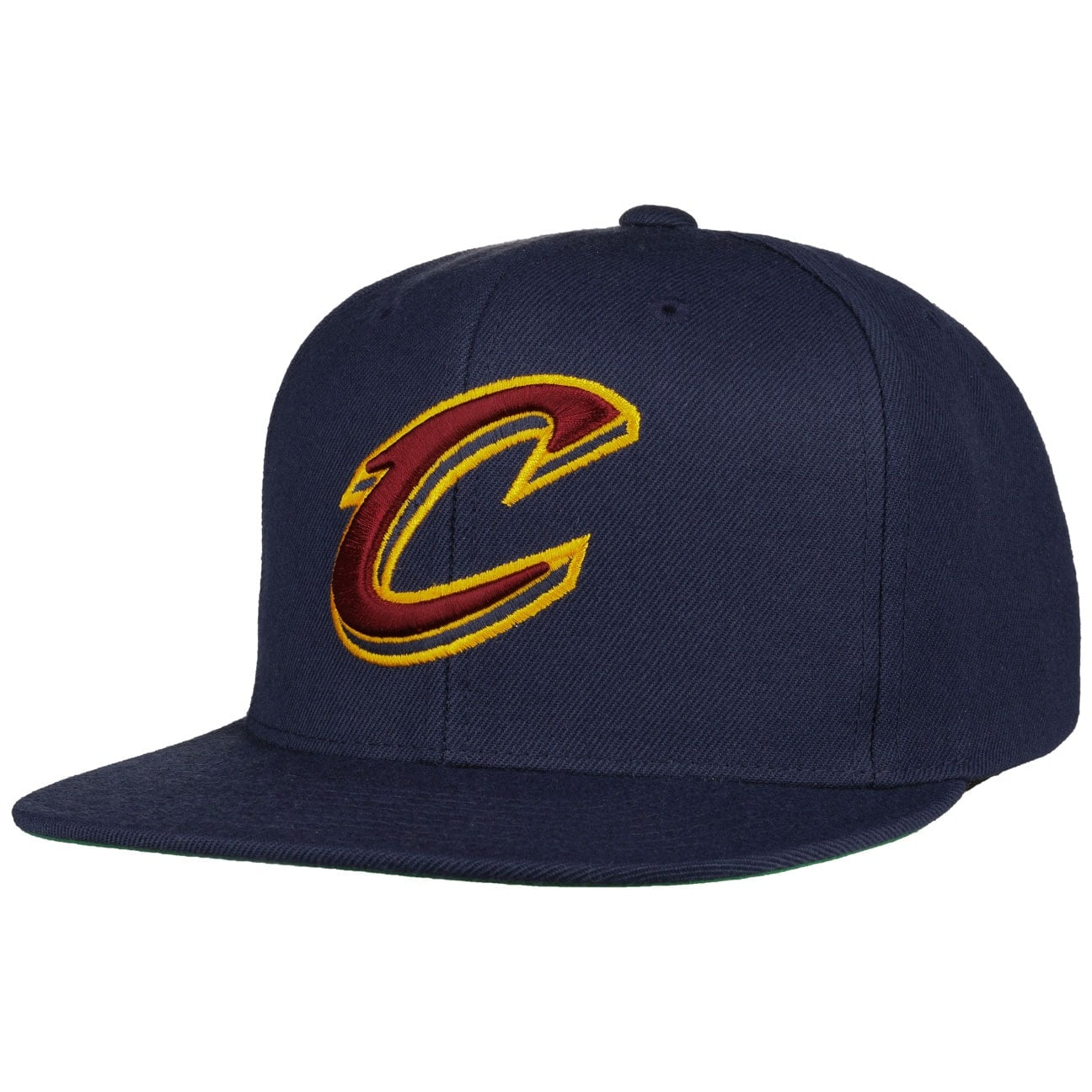 wool-solid-2-cavs-by-mitchell-ness